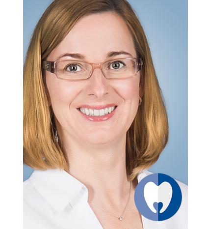 Dr. MSc. Daniela Purrer