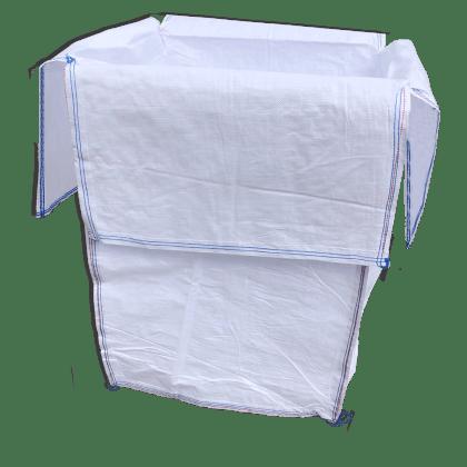 Polypropylene Wool Pack