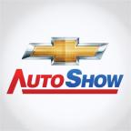 Autoshow Chevrolet