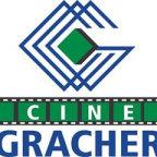 Rede Cine Gracher