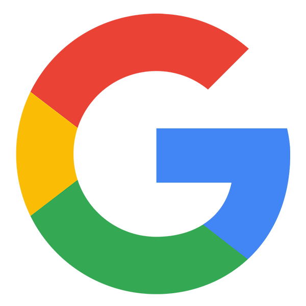EducationLink integrates with Google GSuite