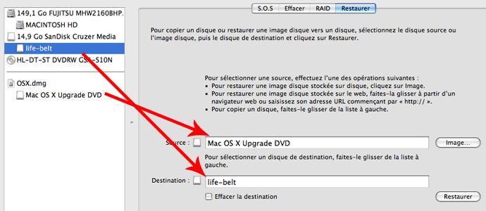 osx-install-no-disc-04