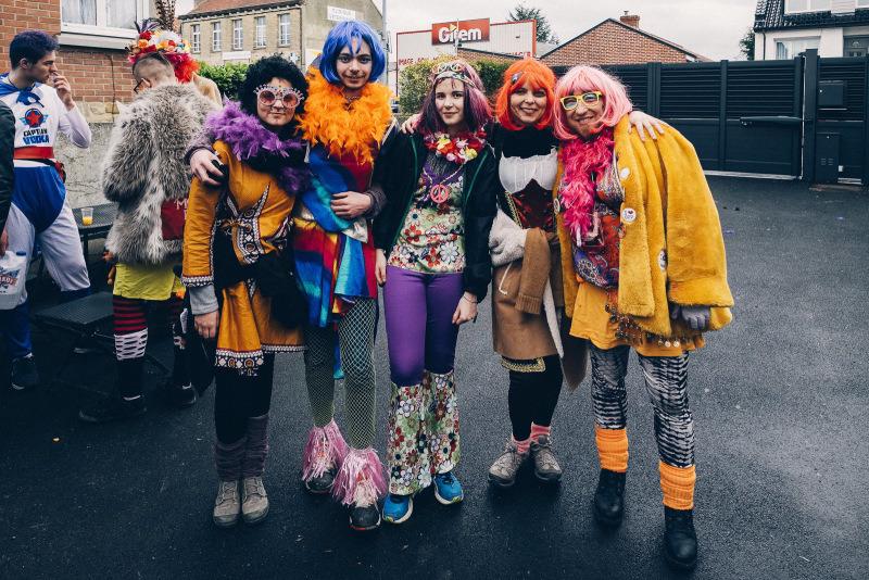 bergues-carnival-18-03