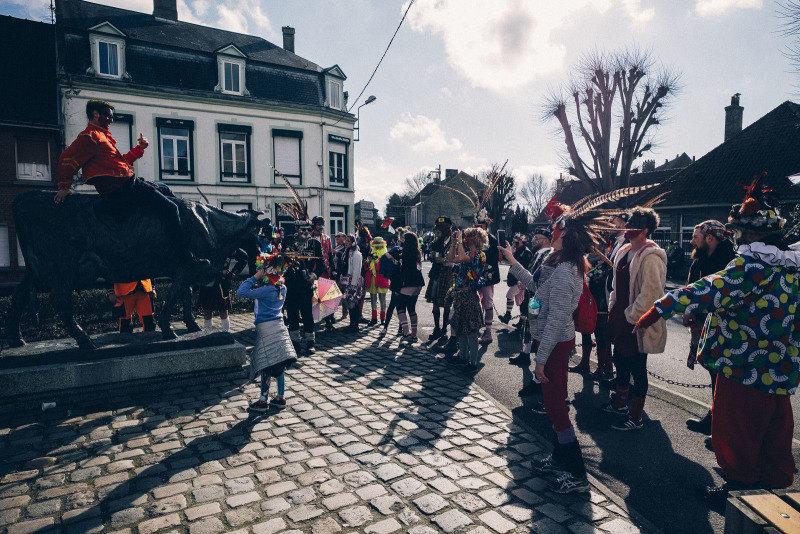 bergues-carnival-18-17