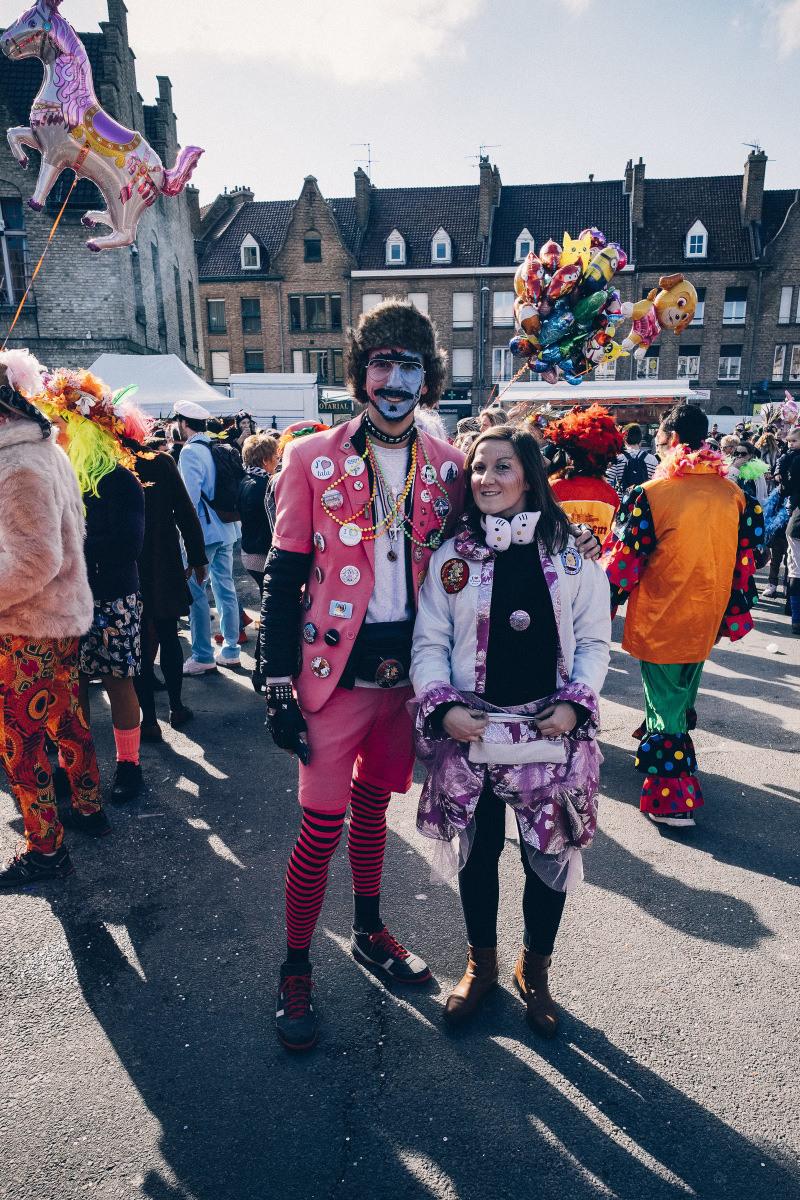 bergues-carnival-18-25