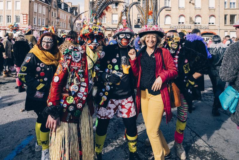 bergues-carnival-18-31