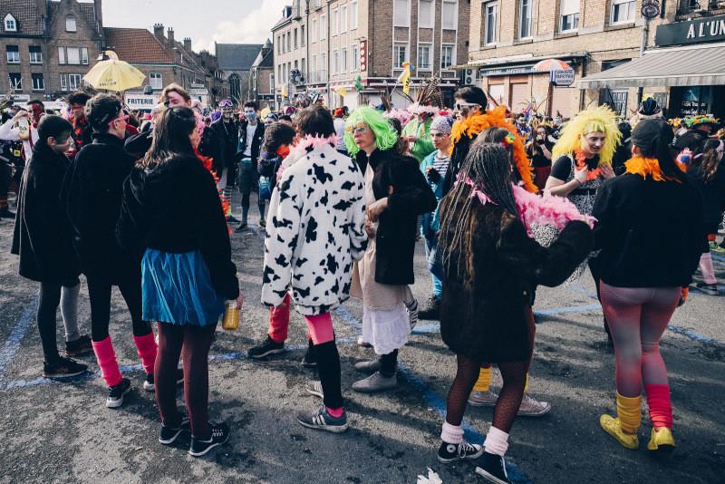 bergues-carnival-18-34
