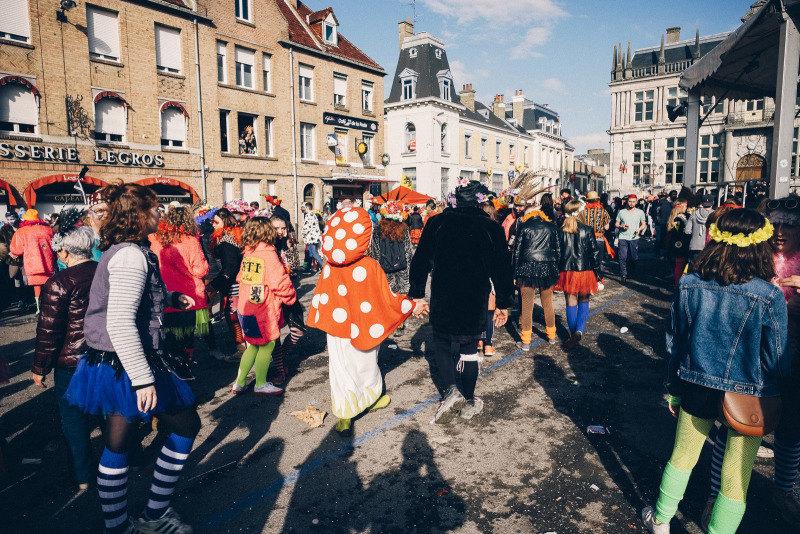 bergues-carnival-18-66