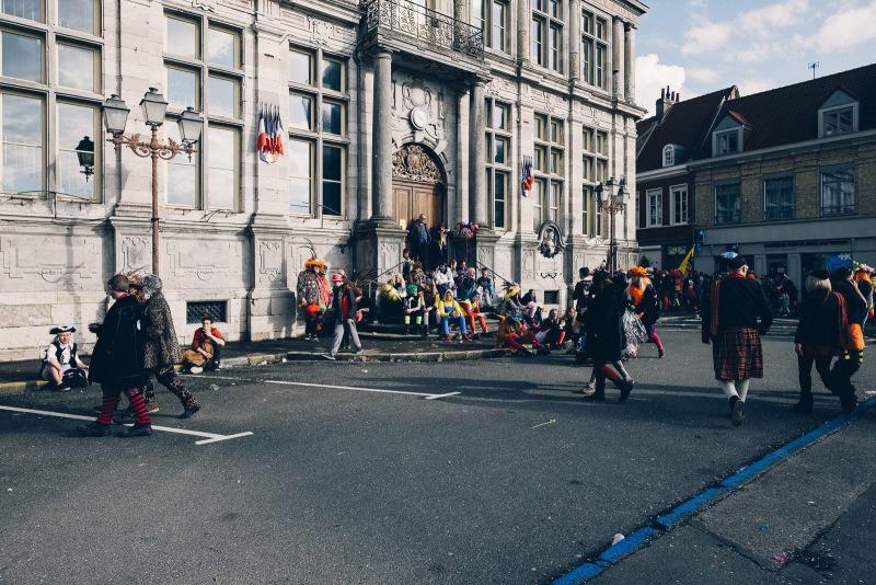 bergues-carnival-18-69