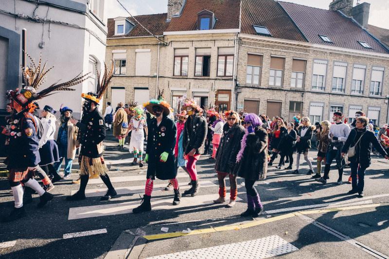 bergues-carnival-18-71