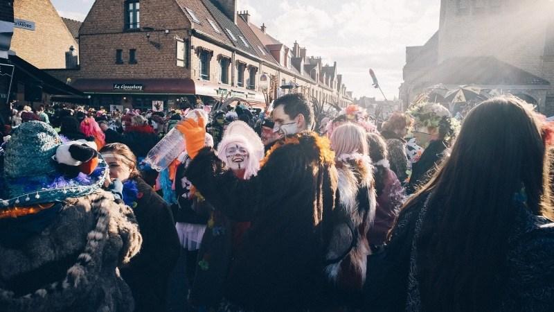 bergues-carnival-18-86