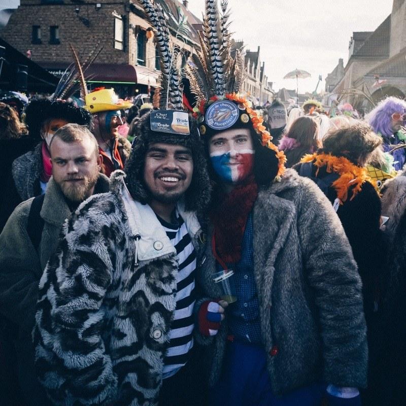 bergues-carnival-18-91