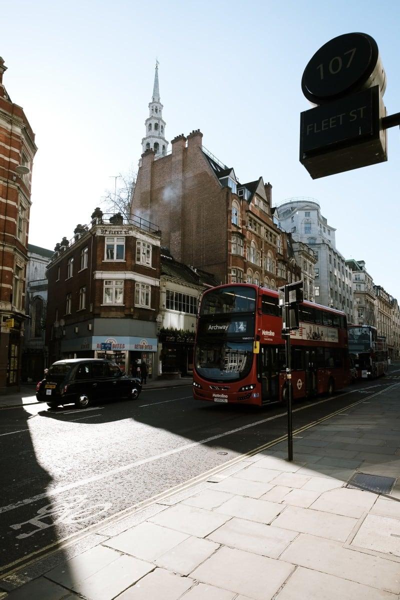 london-uk-09