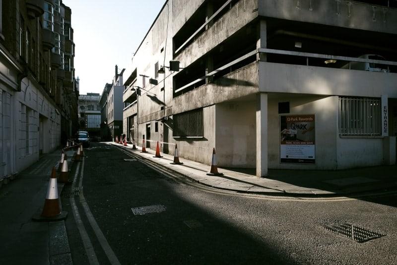 london-uk-17