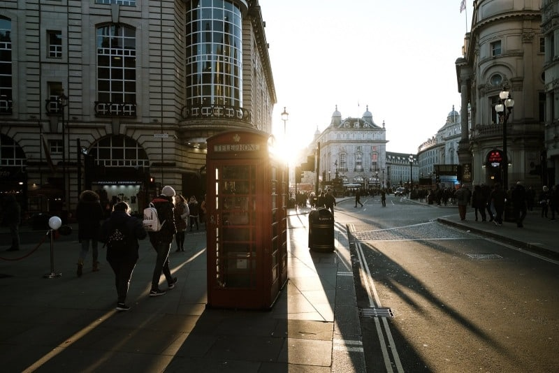 Image for 'London, United Kingdom'