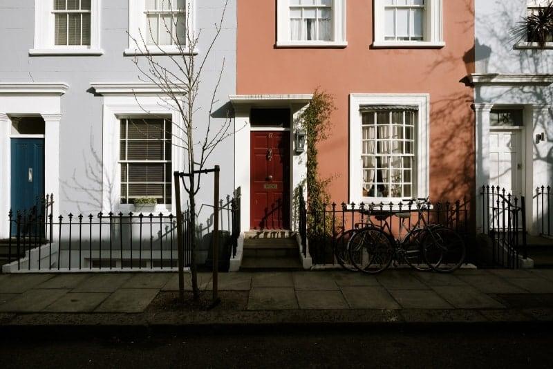 london-uk-30