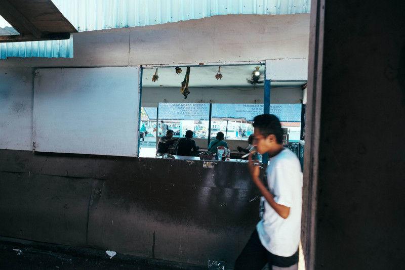 manado-indonesia-01