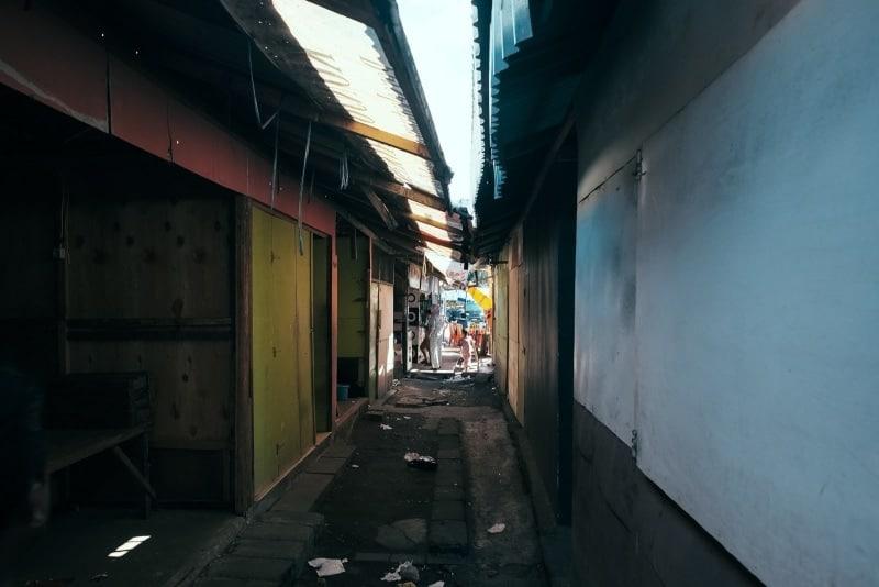 manado-indonesia-03