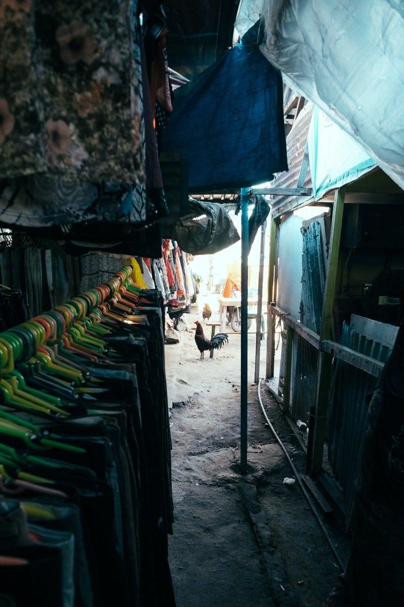 manado-indonesia-06