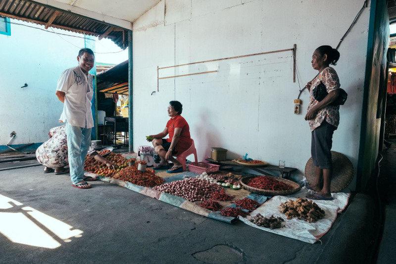manado-indonesia-08