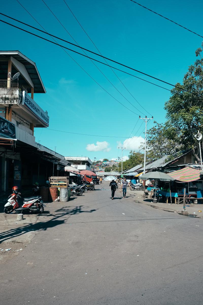 manado-indonesia-10