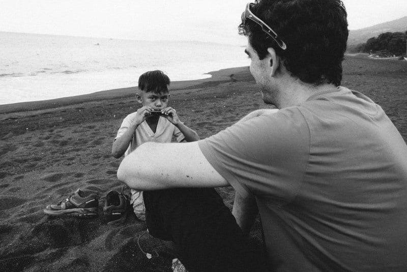 tangkoko_beach_vibes_09