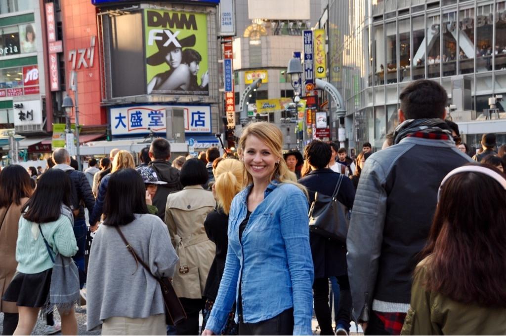 Japan-Reisebericht von Tabitha Kleine von findsomnebeautifulplaces.com