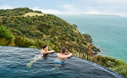 Enchanting Travels New Zealand Tours Waiheke-Island-Auckland-Matt-Crawford