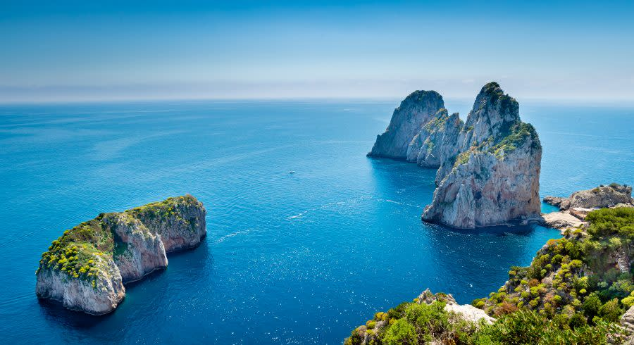 Italy Travel Guide - Enchanting Travels