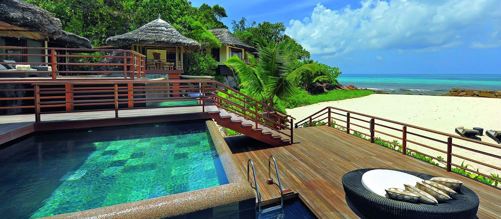Seychelles Island Paradises Tour Trip 3