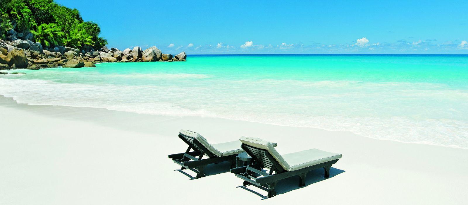 Seychellen – Luxus Urlaub im Inselparadies Urlaub 2