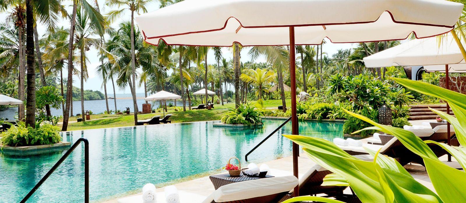 Kerala: Eden of the Tropics Tour Trip 3