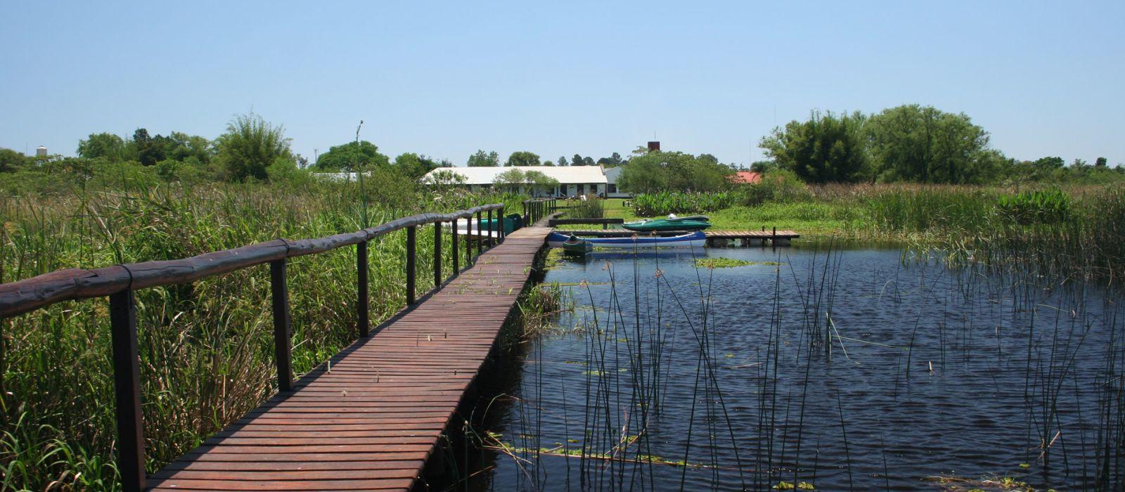 Argentiniens Naturwunder hautnah entdecken Urlaub 5