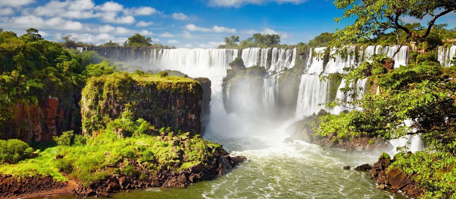 Argentinien Rundreise – Höhepunkte neu entdeckt Urlaub 7