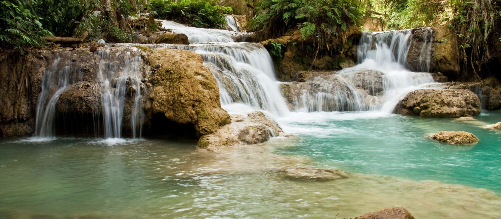 Lose yourself in Laos Tour Trip 4