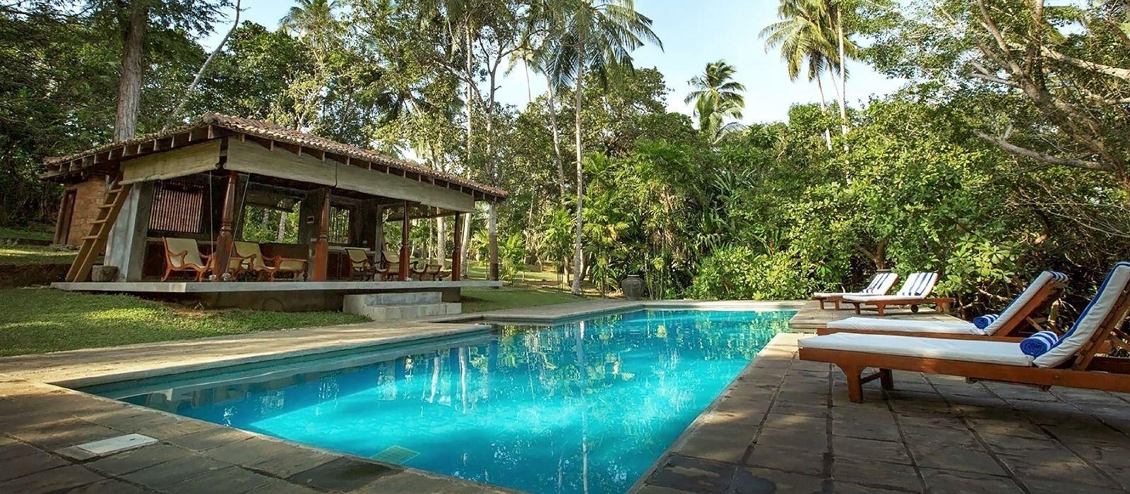 Destination Balapitiya Sri Lanka