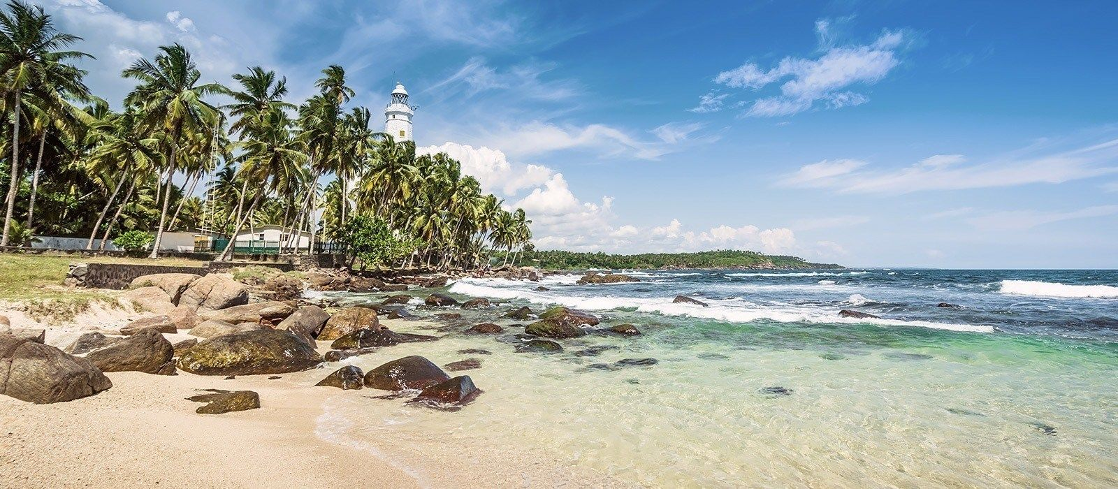 Sri Lankan Heritage and Maldives Luxury Tour Trip 5