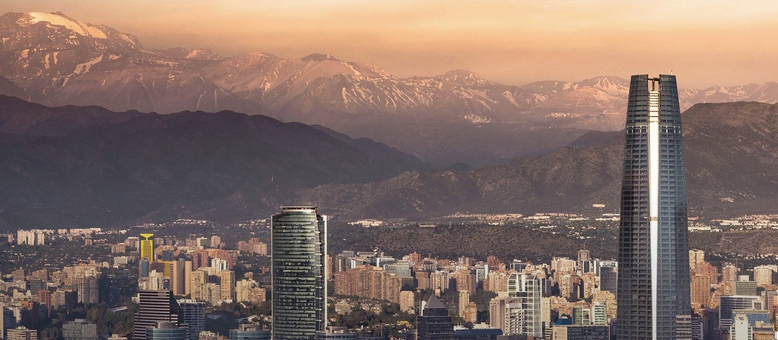 Chile & Argentina: To the Ends of the Earth Tour Trip 1