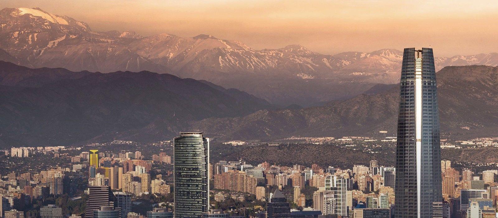 Chile Rundreise: Von Kopf bis Fuß Urlaub 3