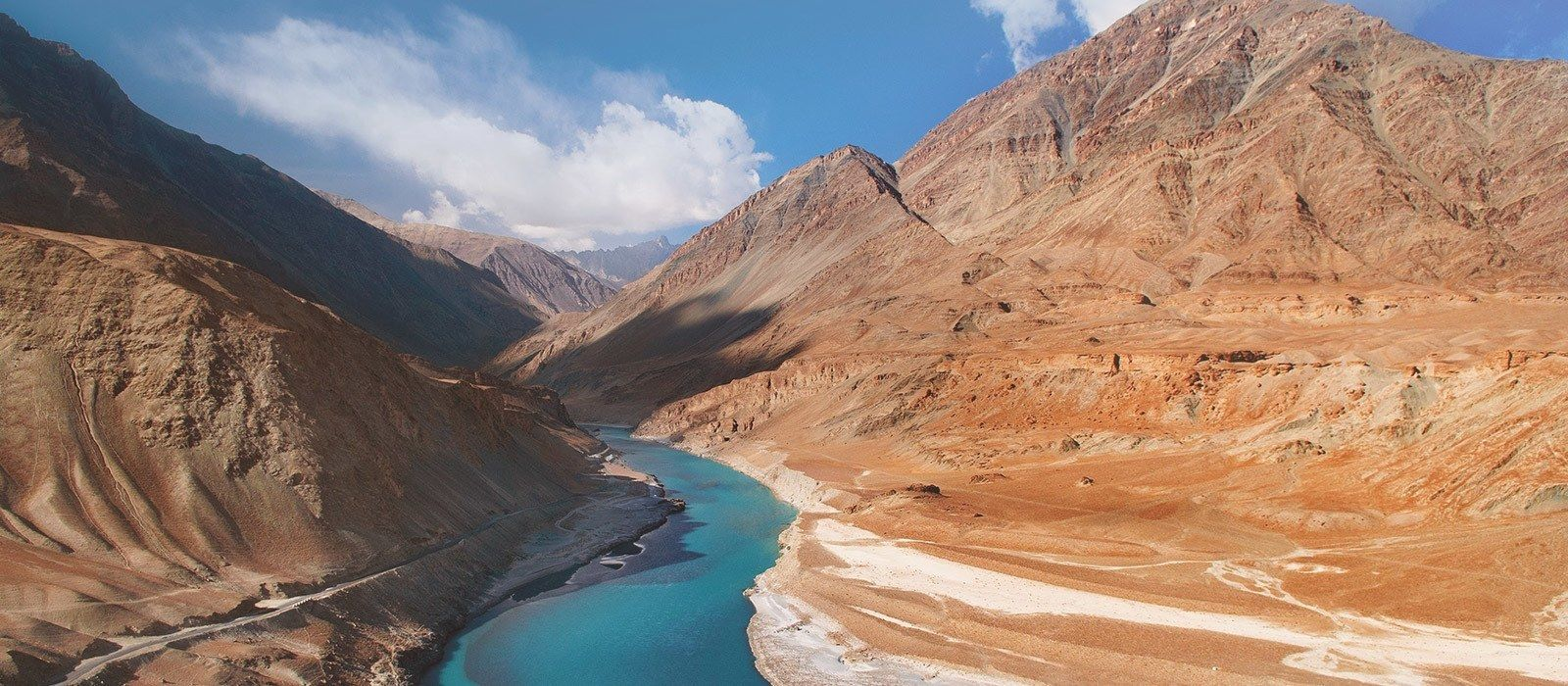 Himalaya Reisen & Rundreisen