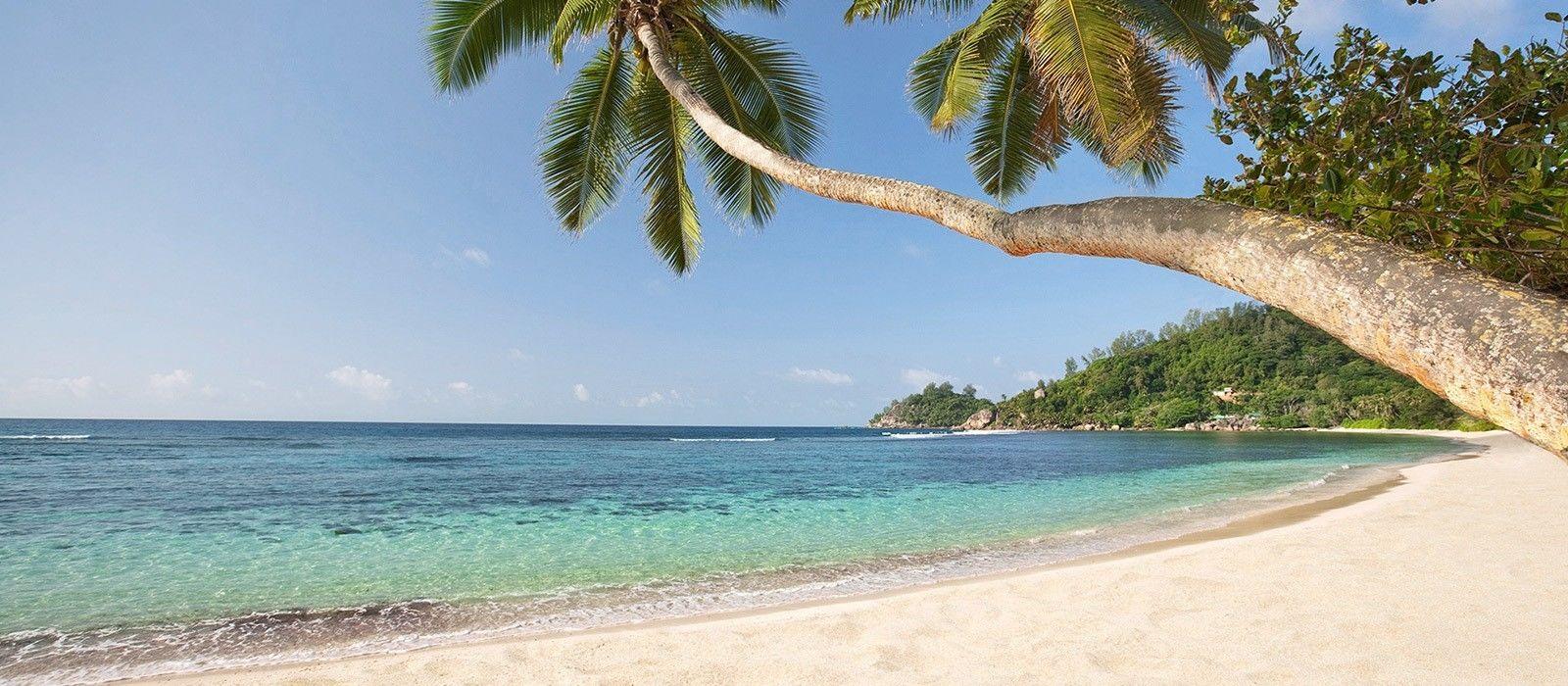 Seychellen: Höhepunkte des Inselparadieses Urlaub 2