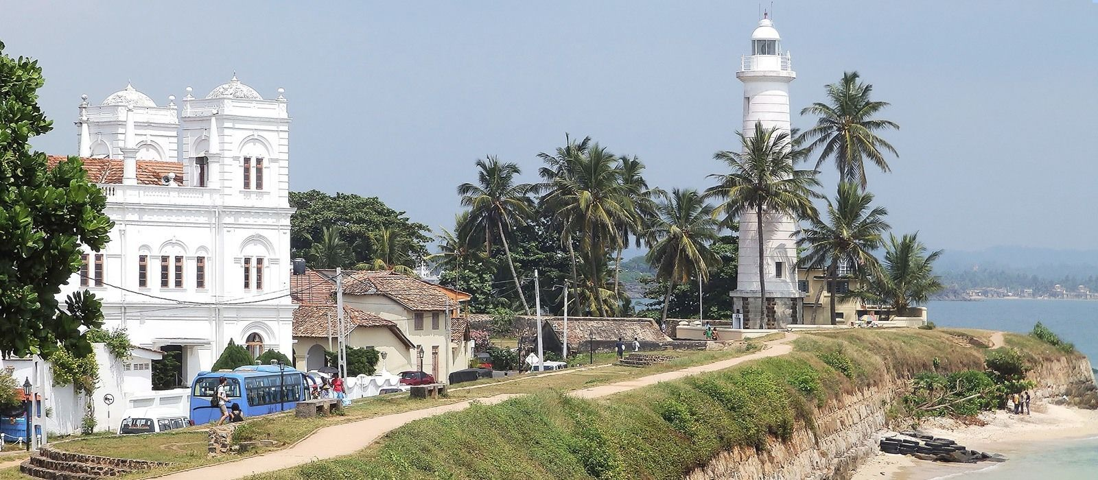 Culture and Beach Wonders of Sri Lanka Tour Trip 7