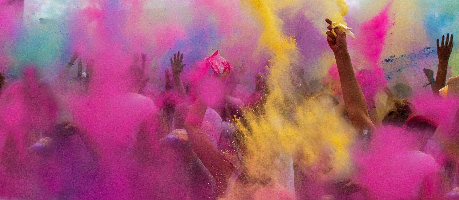 Rundreise: Prächtiges Rajasthan & entspanntes Kerala Urlaub 3