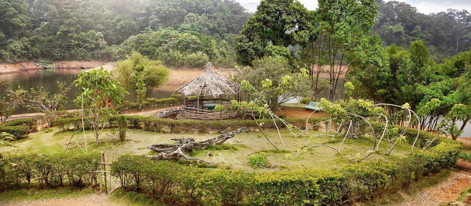 Südindien: Gewürzduft und Artenvielfalt Urlaub 5