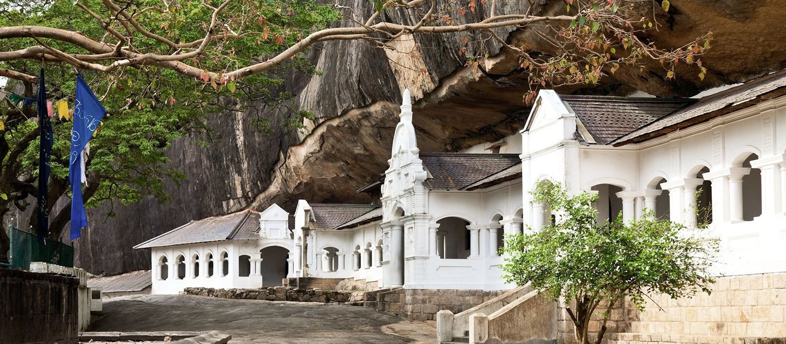 Sri Lankas schönste Seiten Urlaub 2