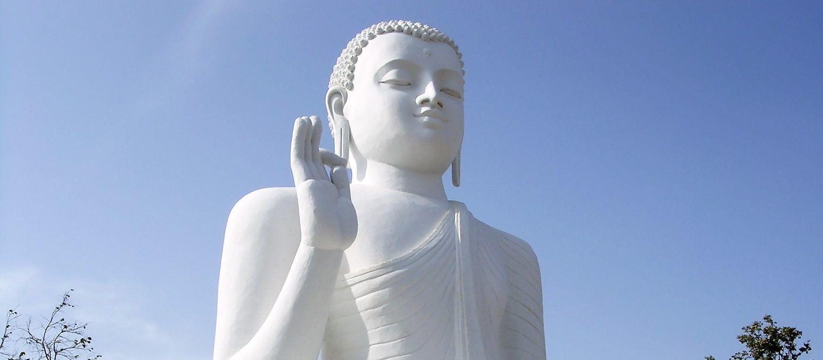 Sri Lankas schönste Seiten Urlaub 5