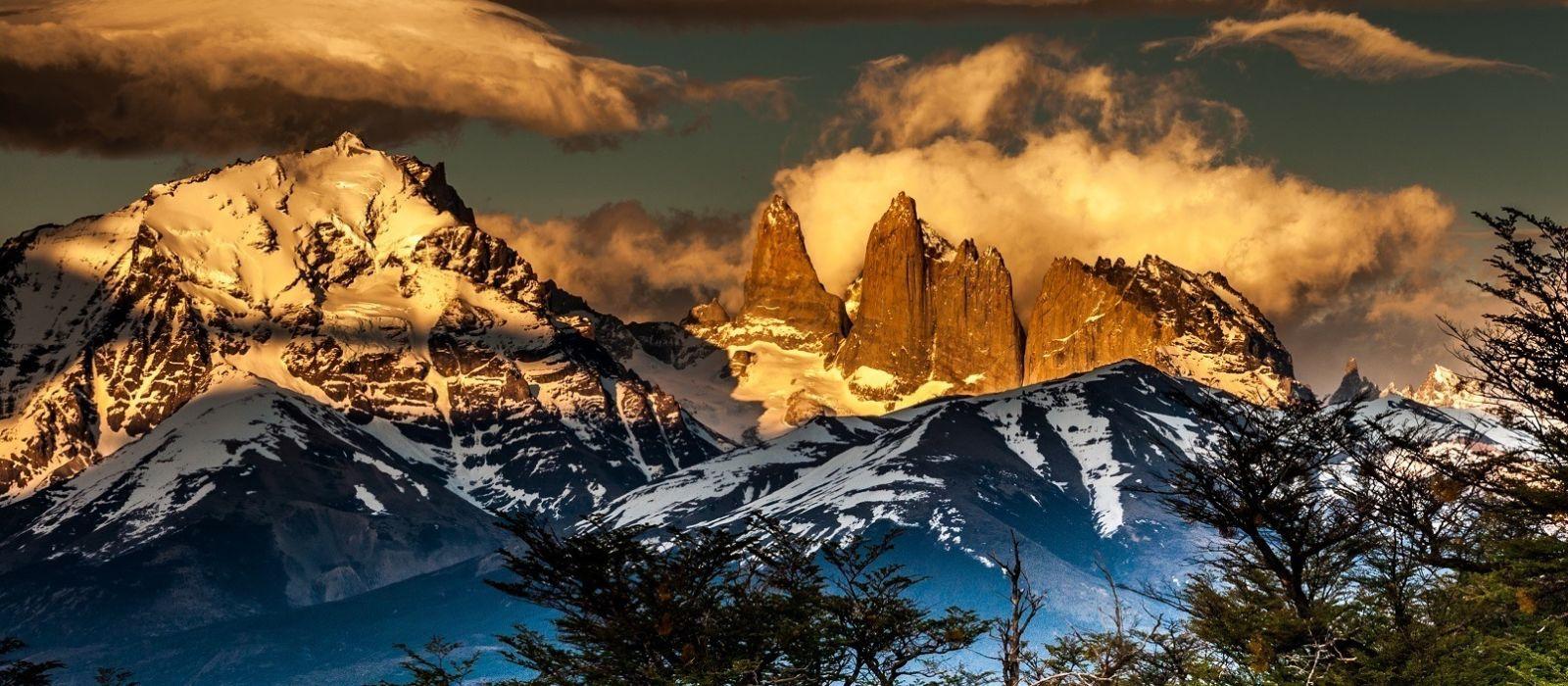 Chile Luxusreise: Außergewöhnlich mit Awasi Urlaub 5