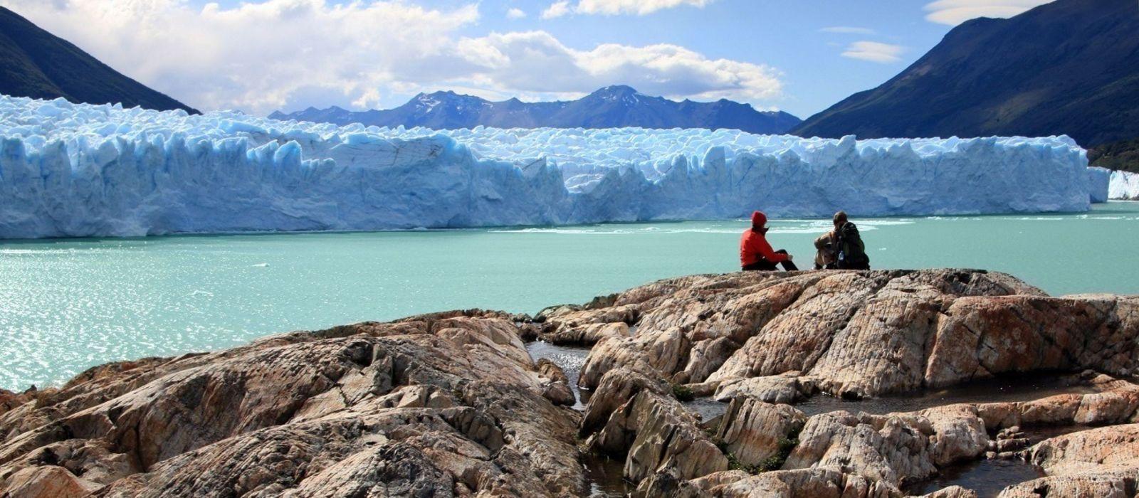 Argentiniens Naturwunder hautnah entdecken Urlaub 4