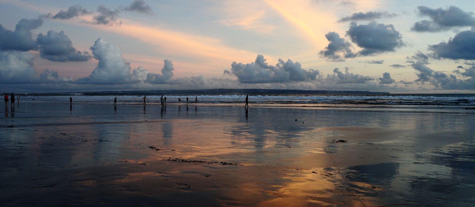 Indonesien Rundreise: Im Reich des Komododrachens Urlaub 5