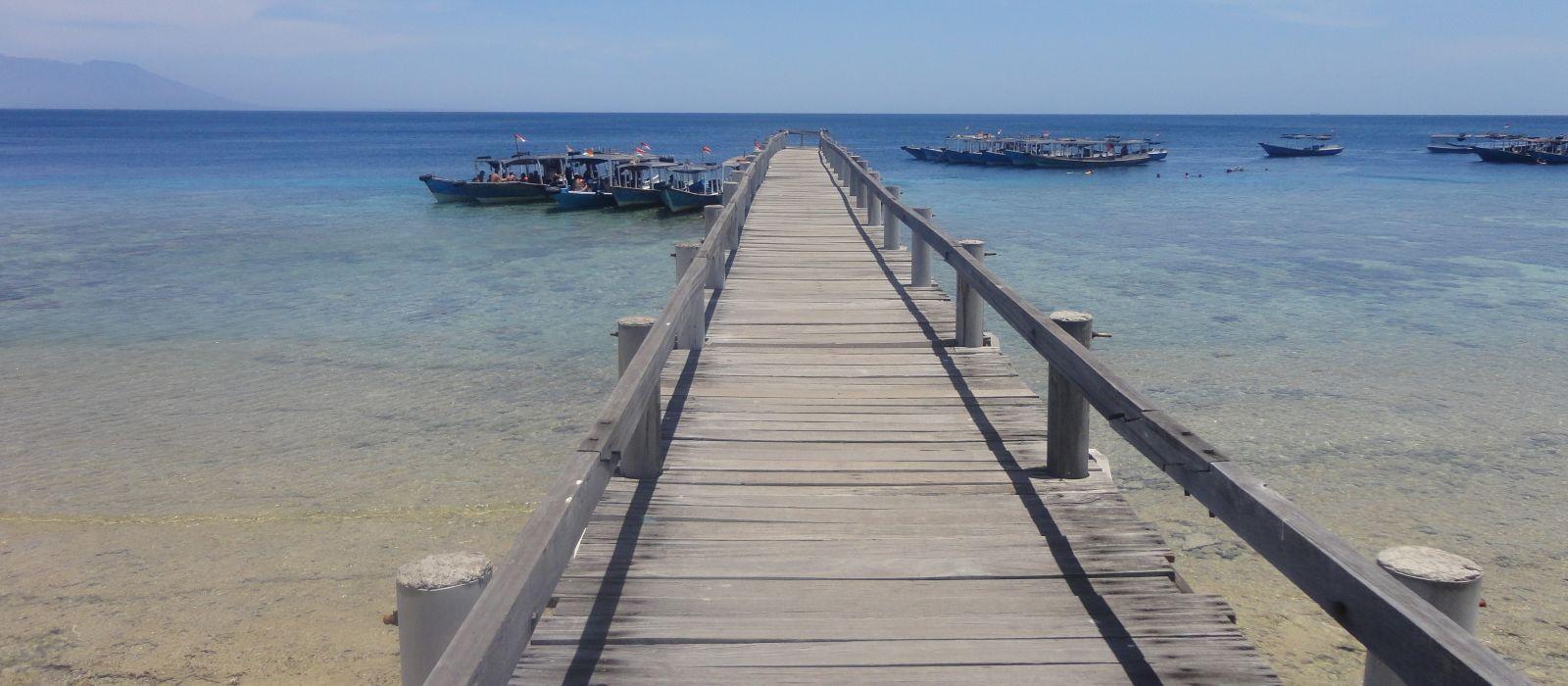Bali Rundreise – Kultur, Natur und Traumstrände Urlaub 2